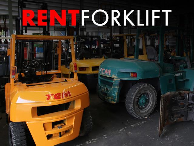 Forklift-for-rent-thailand